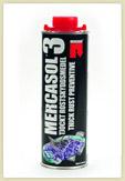 Mercasol 3