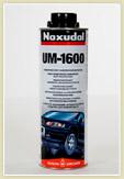 Noxudol UM-1600